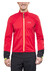 GORE BIKE WEAR POWER GT AS Jacket Men red